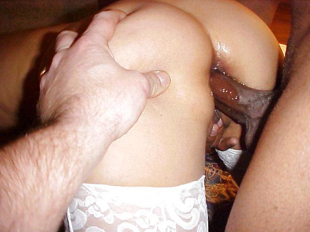 Сборка сладострастного группового секса