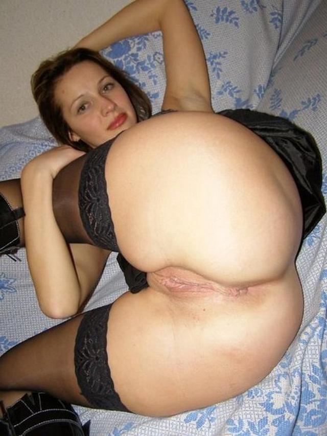 Бритые писки чрезвычайно сильно ублажают секс фото